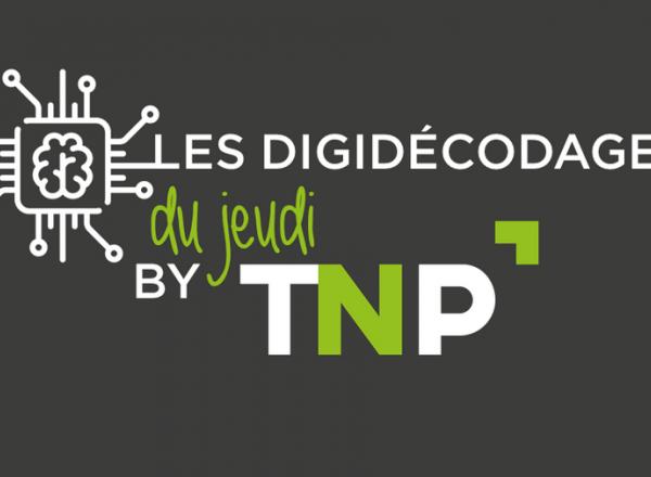 Digidécodages TNP